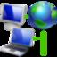 Bilişim & İnternet