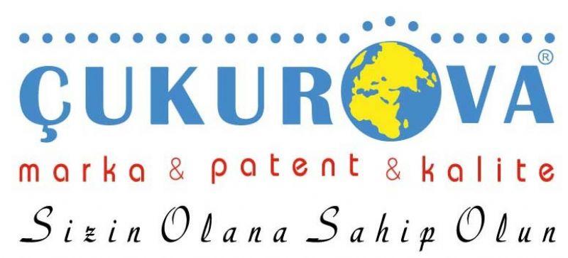 Çukurova Marka Patent Kalite Yönetim ve Danışmanlık