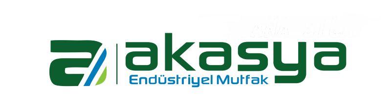 Akasya Endüstriyel Mutfak Servisi