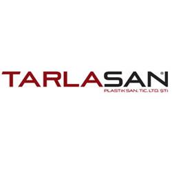 Tarlasan Plastik San. Tic. Ltd. Şti