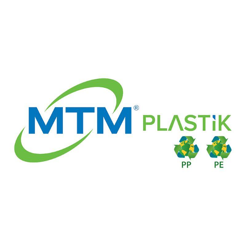 MTM Plastik Geri Dönüşüm Toplama Ve Ayırma