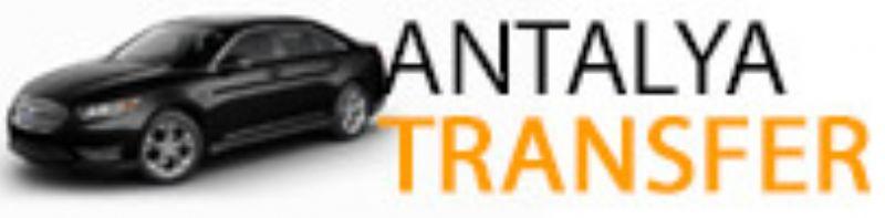 Antalya Transfer Stroll Travel