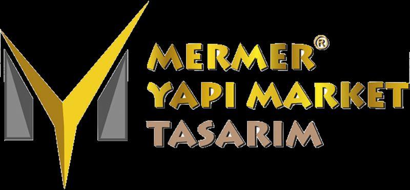 MYM MERMER YAPI MARKET TASARIM