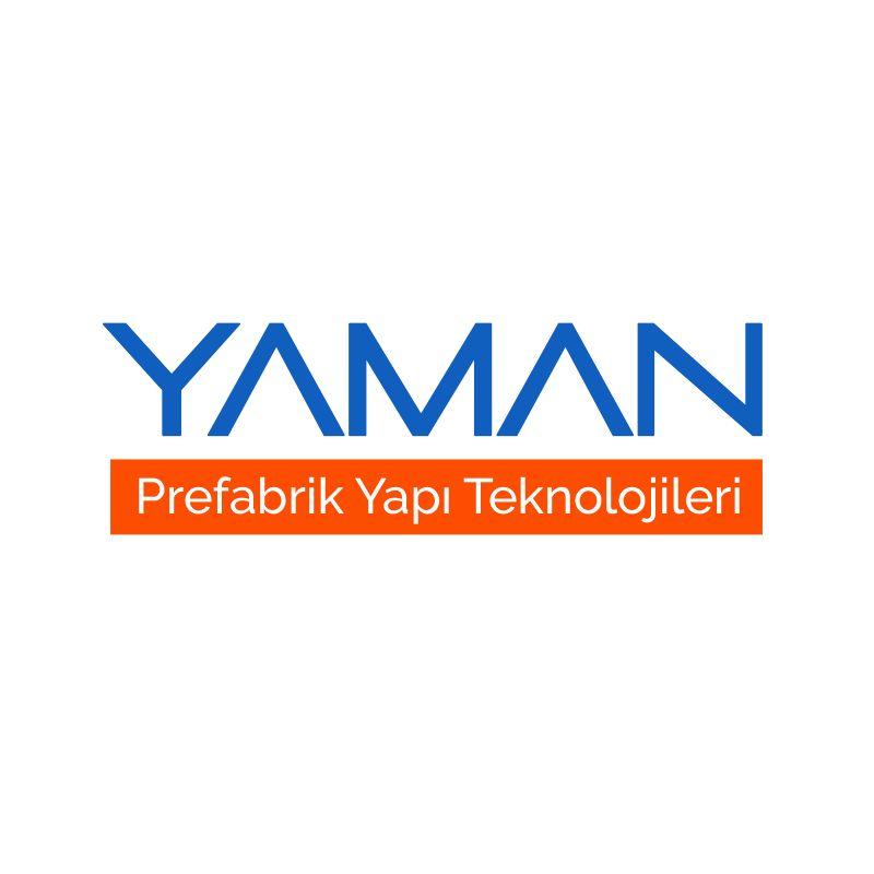 Yaman Prefabrik Yapı Teknolojileri