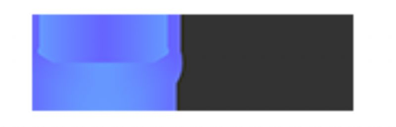 Mata Bilişim Yazılım ve Dijital Dönüşüm Sanayi Ticaret Limited Şirketi