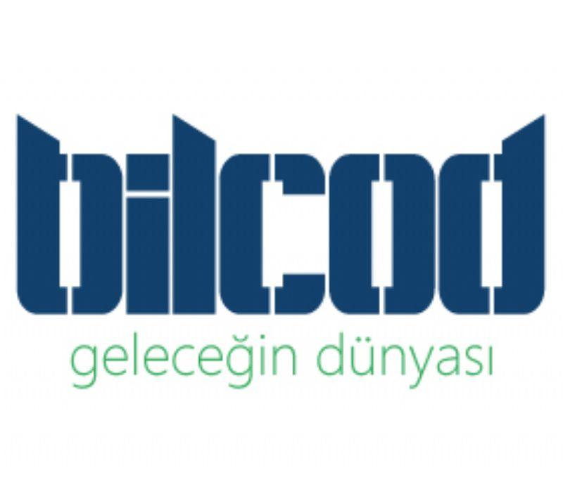 Bilcod Web