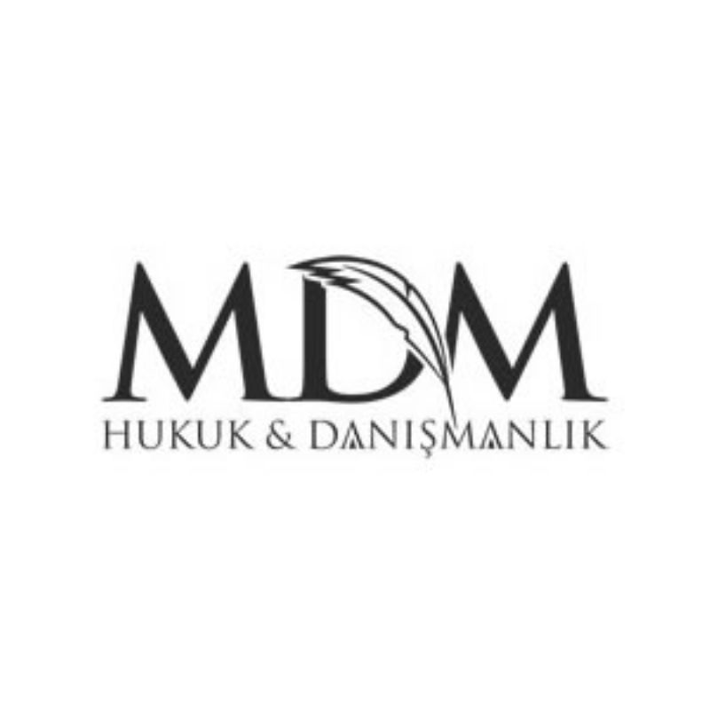 Mdm Hukuk ve Danışmanlık Ağır Ceza Avukatı