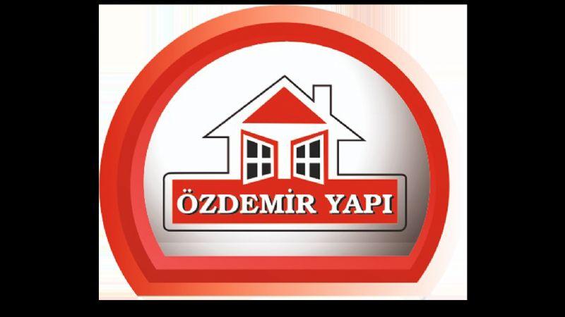 Özdemir Yapı Kurtköy Pimapenci