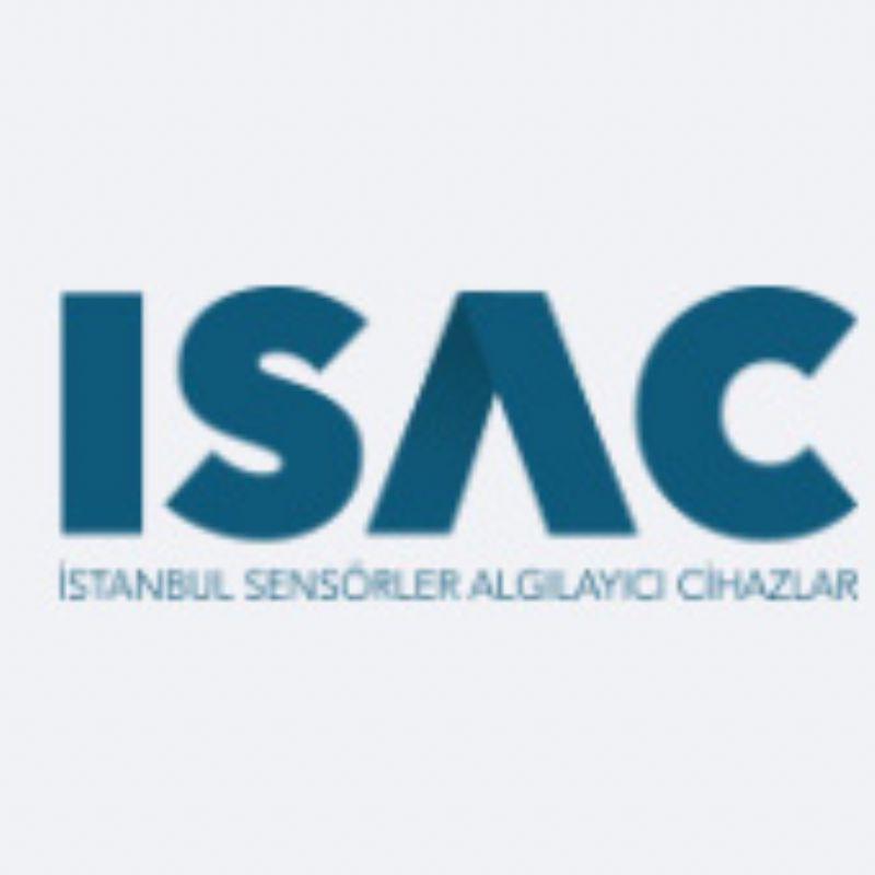 İstanbul Sensörler Algılayıcı Cihazlar ve End Otomasyon Sistemleri