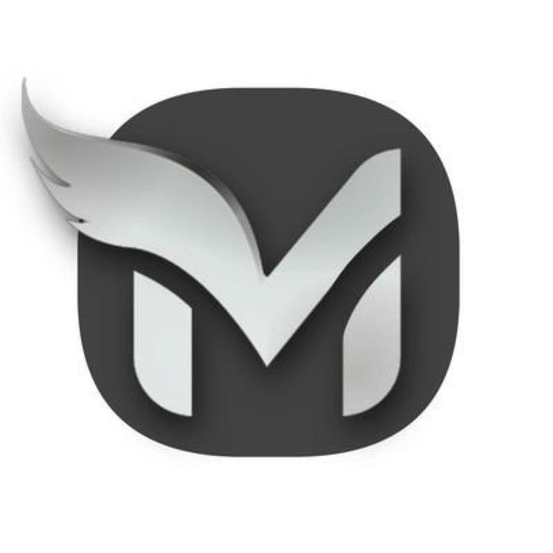 Medyamagaza