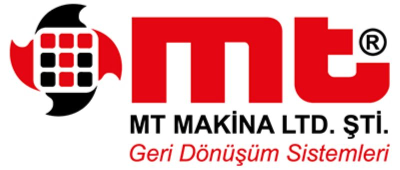 MT MAKİNA GERİ DÖNÜŞÜM SİSTEMLERİ LTD. ŞTİ.
