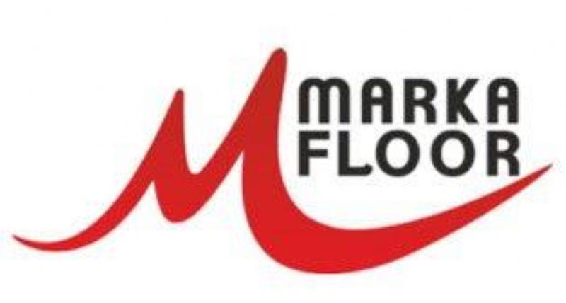 MarkaFloor Pvc Zemin Kaplama Sistemleri