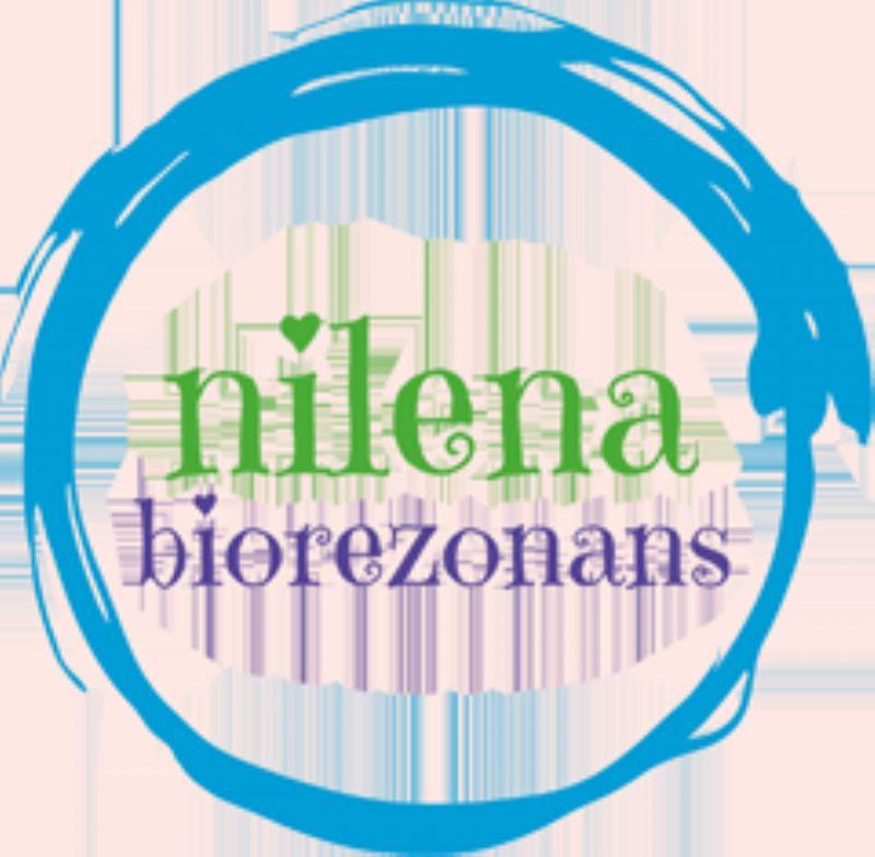 Nilena Biorezonans Sigara Bırakma Merkezi