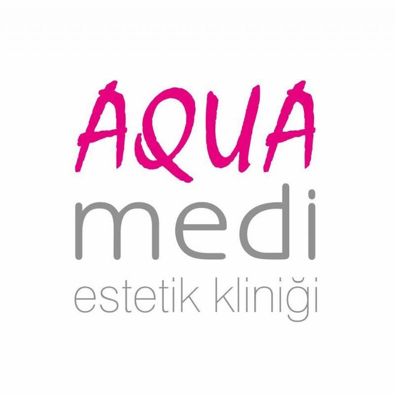 Aqua Medi Estetik Kliniği