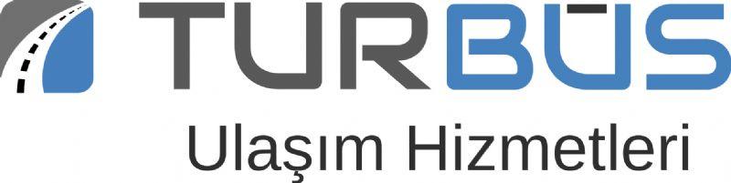 Turbüs Ulaşım Hizmetleri Tic. Ltd. Şti