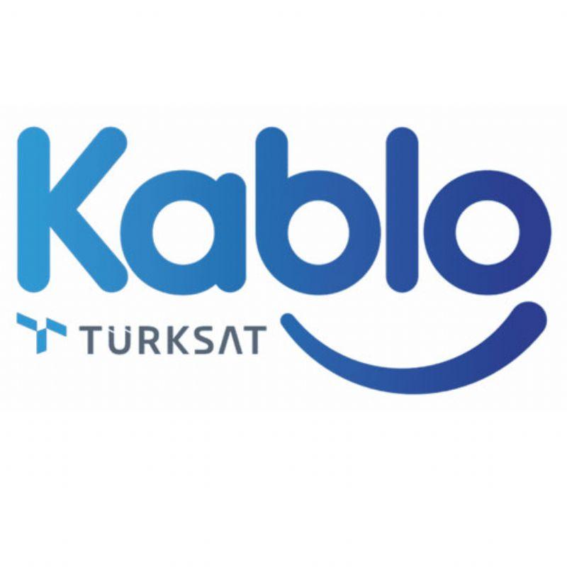 Türksat Kablonet İnternet