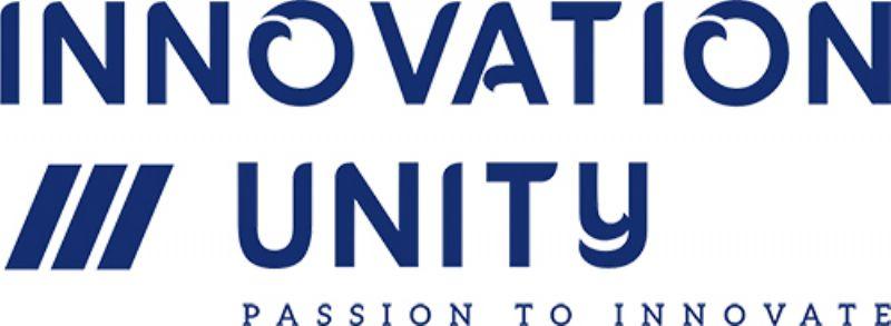 Innovation Unity