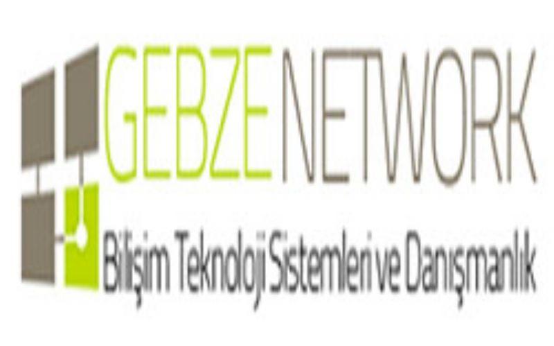 GebzeNetwork Bilişim Teknoloji Sistemleri ve Danışmanlık