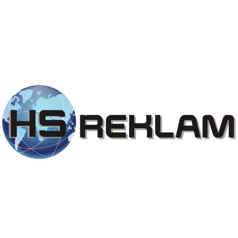 HS Reklam Tanıtım ve Display Ürünleri