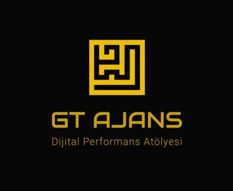 GT Ajans Dijital Performans Atölyesi
