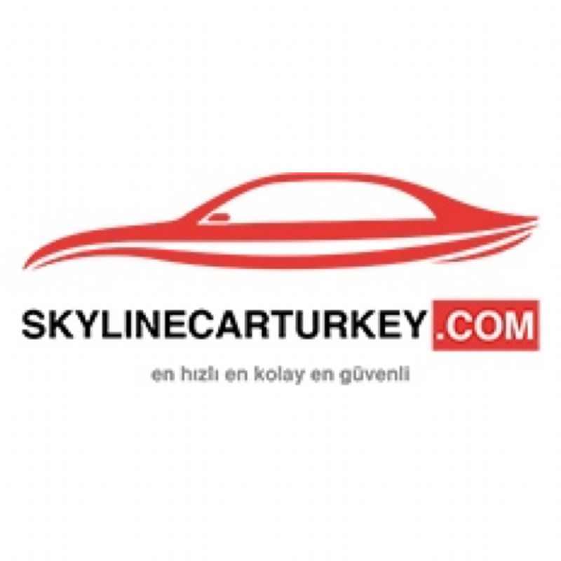 Skyline Car Turkey