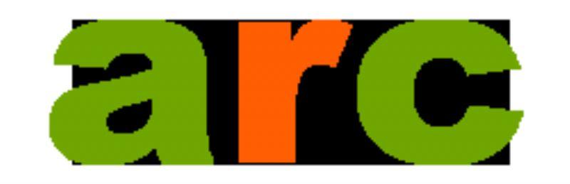 Arc araç tadilat mühendislik hizmetleri limited şirketi
