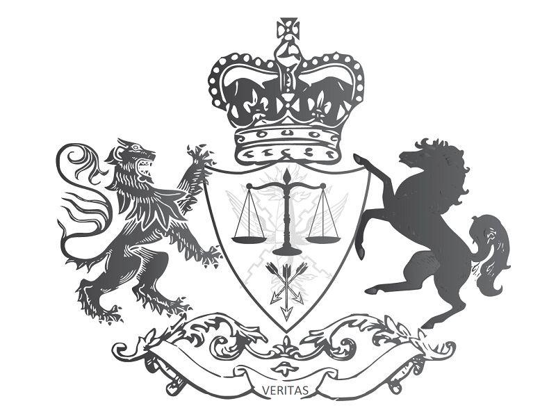 Mıhcı Hukuk Bürosu