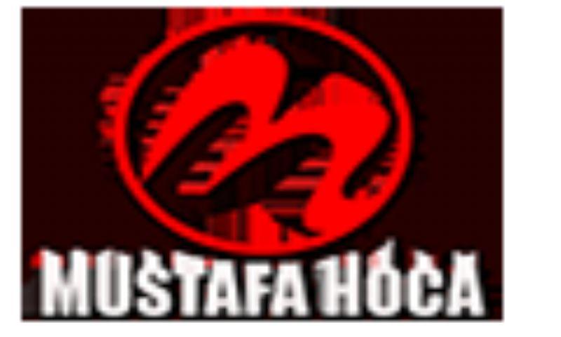 Mustafa Hoca Dış Ticaret Eğitimi