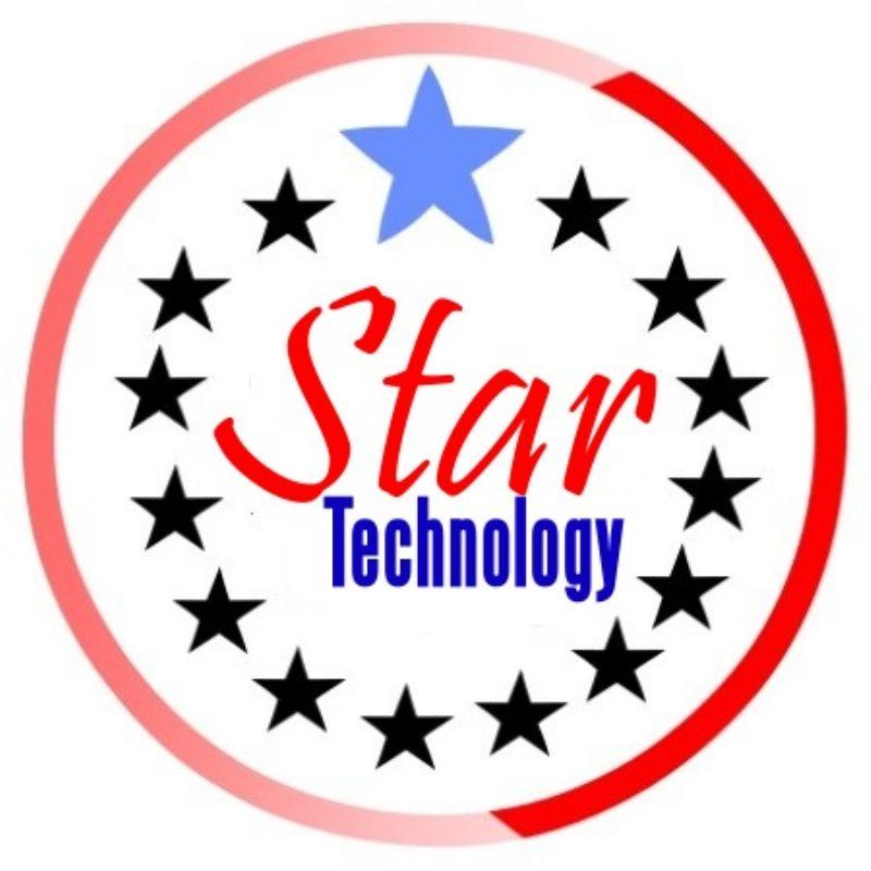 Star Elektrik Elektronik Uydu Sistemleri