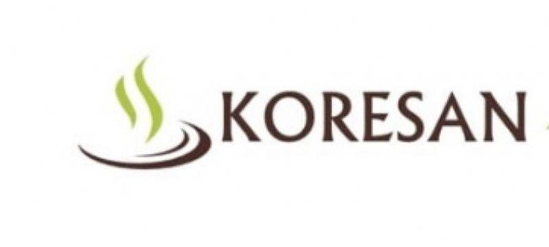Koresan Gıda Ambalaj San ve Tic Ltd Şti