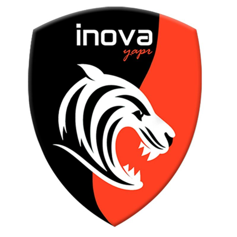 INOVA COLD ROOM DOOR AND ACCESSORIES MANUFACTURER