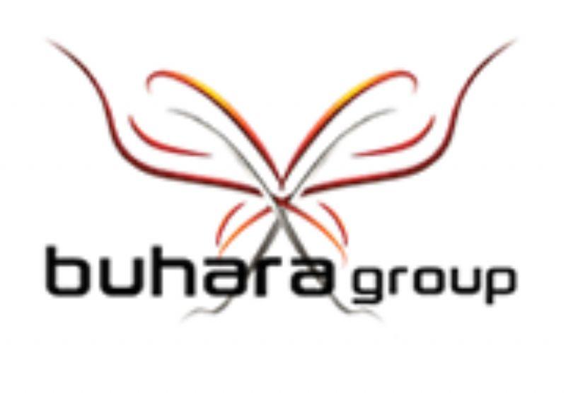 Buhara Group Ajans