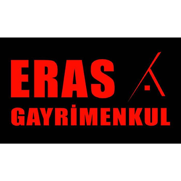 Eras Gayrimenkul
