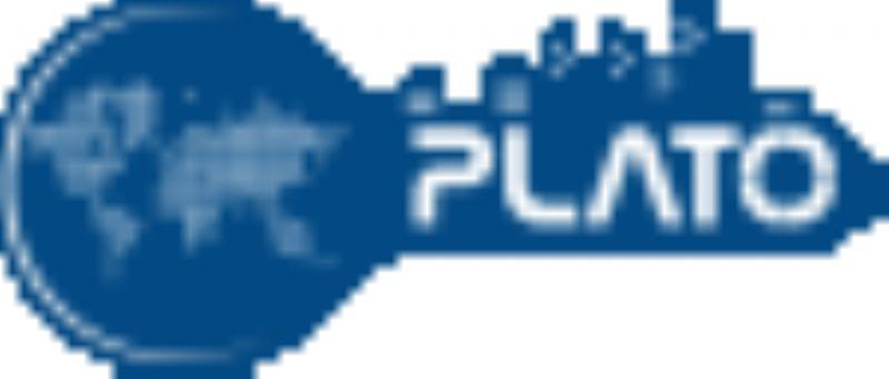 Plato Emlak Müşavirliği Tic. Ltd. Şti.