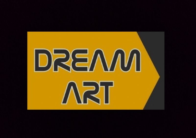 Dream ART