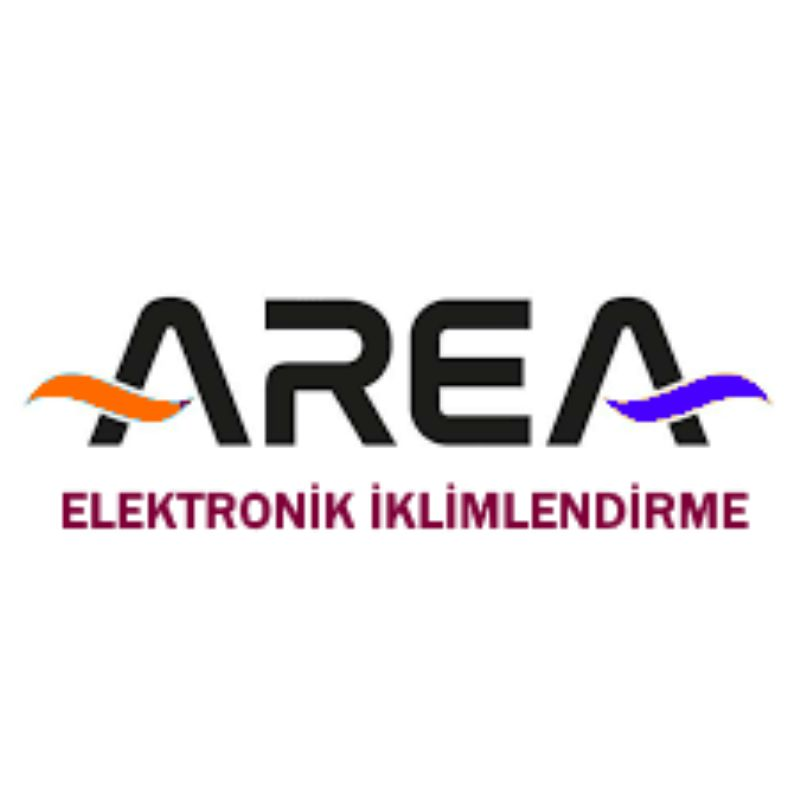 Area Elektronik İklimlendirme