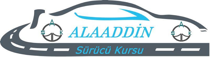 Alaaddin Sürücü Kursu
