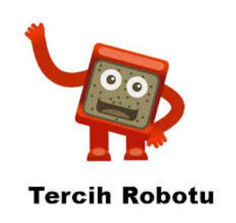 Tercih Robotum ES Eğitim Danışmanlık