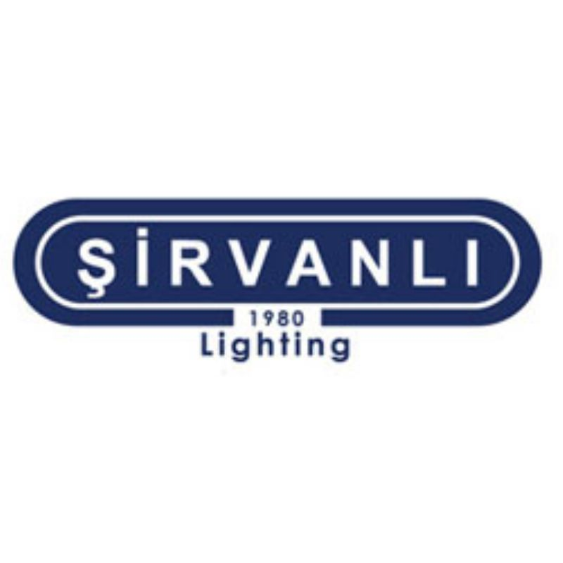 Şirvanlı Lighting
