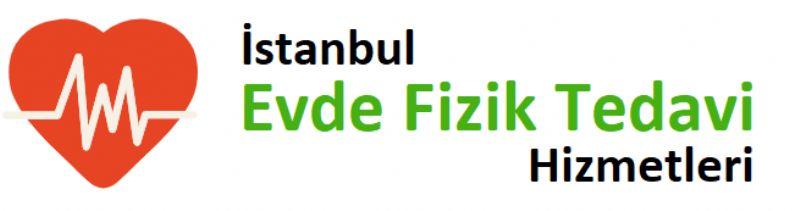 İstanbul Evde Fizik Tedavi Hizmetleri