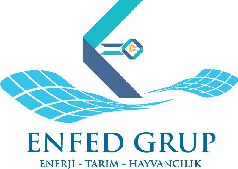 ENFED Grup Enerji Tarım Hayvancılık