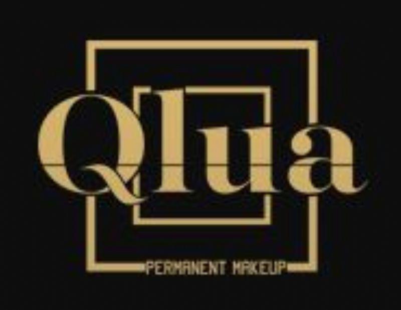 Qlua Kalıcı Makyaj