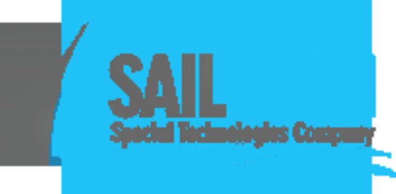 Sail Teknoloji