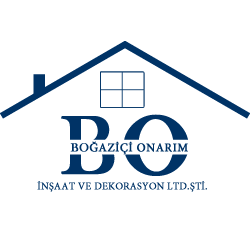 Boğaziçi Onarım İnşaat Ve Dekorasyon Ltd Şti