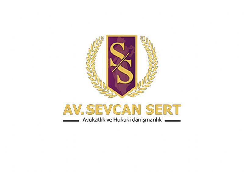 Ankara Boşanma Avukatı Sevcan Sert
