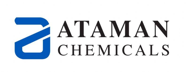 Ataman Kimya