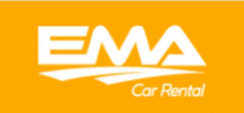 Ema Car Rental