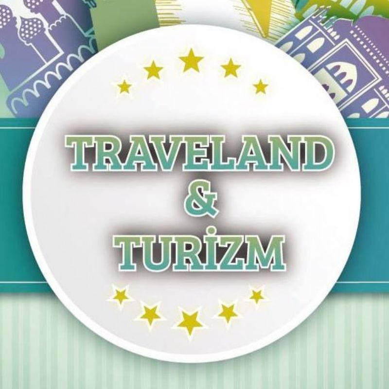 Traveland Turizm Seyahat Acentası