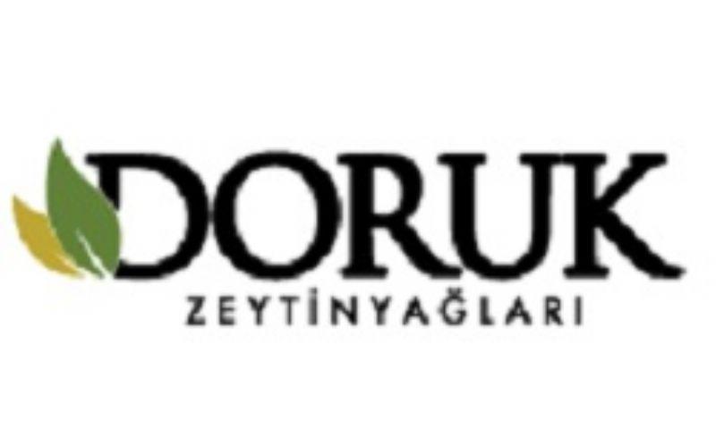 Doruk Zeytinyağları