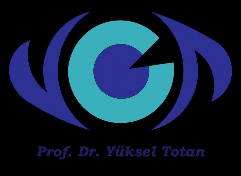 Göz Doktoru ve Retina Uzmanı Prof Dr Yüksel Totan